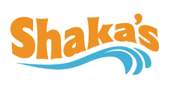 Shakas Country Lanes Logo